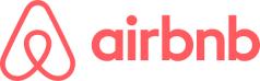 Airbnb in pocklington